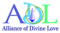 Divine Love Institute - ADL workshops in South Florida