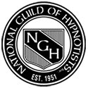Divine Love Institute - NDH Hypnosis workshops in South Florida