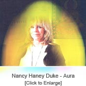 Nancy Haney Duke - Aura image head shot