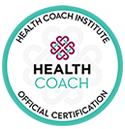 Divine Love Institute - Health Coach Institute certification in South Florida