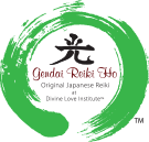 Divine Love Institute - Gendai Reiki Ho classes in South Florida