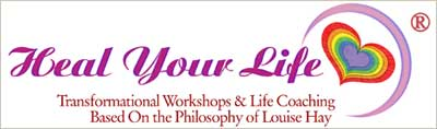 Heal Your Life Workshops in South Florida