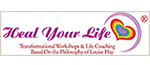 Divine Love Institute - Heal Your Life workshops in South Florida