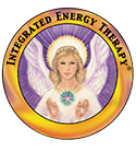 Divine Love Institute - IET classes in South Florida