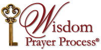 Wisdom Prayer Process logo